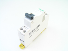 Schneider Electric iDPN B 10A. 16513