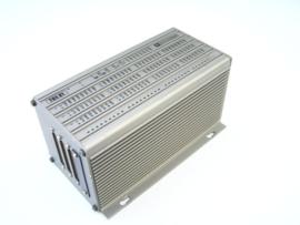Telemecanique TSX21 SG3-ABC 0311