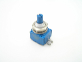Bourns 92R1AR16A13 potentiometer
