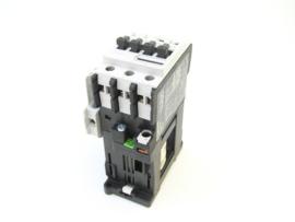 Siemens 3TF3211-0B 24V