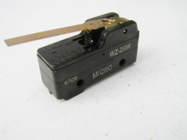 Honeywell WZ-2RW Micro