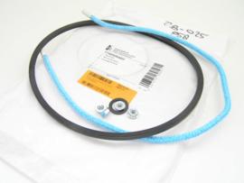 Nefit/Bosch service set 8029205