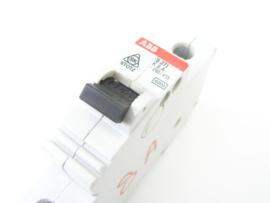 ABB S271 K 8A