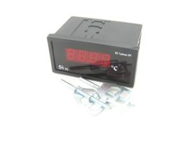 RS Technics Si96 indicator