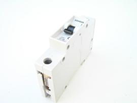 Siemens 5SX1 G1A