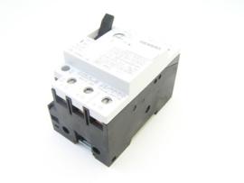 Siemens 3VU1300-1MD00