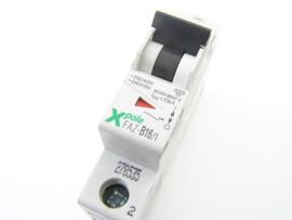 Moeller-Eaton FAZ-B16/1 278535