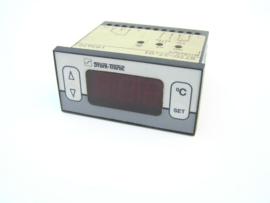 Störk-Tronic ST70-37.01