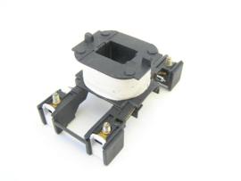 Klöckner-Moeller DIL 110-120V