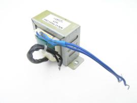 AMC A195 9902-14166-1VMW