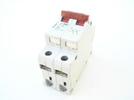 Moeller FAZ C16 -2