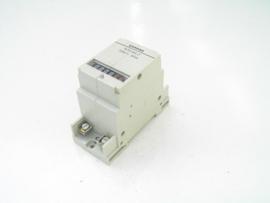 Siemens 7KT5 445-2