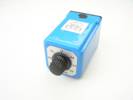 Agastat Timing relay 3712B11A