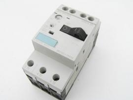 Siemens Sirius 3R. 3RV1011-1FA10