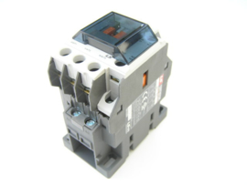 LS MC-9b Contactor
