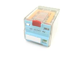 Releco C3-A 30 X AC24V