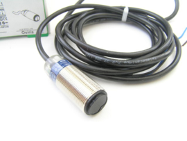 Telemecanique XUB1BPANL2