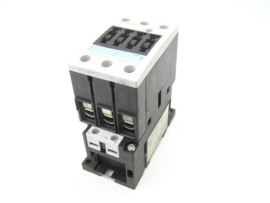 Siemens 3RT1035-1A..0