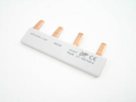 Elkutec 30616 Verbinding strip