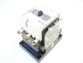 AEG LS 57 910-337-351-50