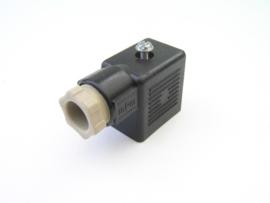 MPM MSD6 connector