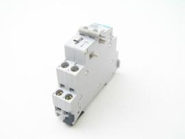 Hager CZ 001 1860013