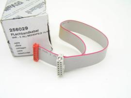 Vaillant 256029 Display kabel