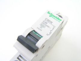 Merlin-Gerin/Schneider Electric C60N C20 24243