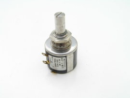 Spectrol potentiometer 534-202