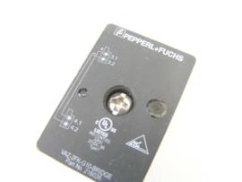 Pepperl + Fuchs VAZ-2FK-G10-BRIDGE