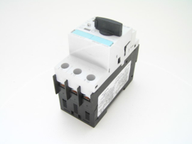 Siemens 3RV1021-1FA10