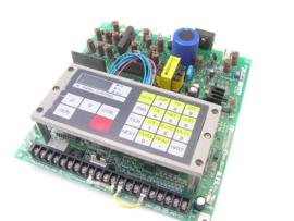 Toshiba P6580814P1