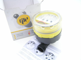 RPE LED100 VR