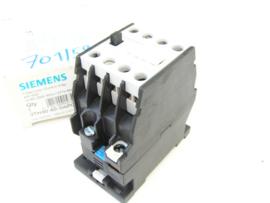 Siemens 3TH40 40-0AP0 Control relay