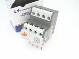 LS MT-12/3K
