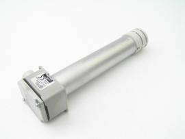 Johnson Controls W99D-9100