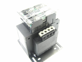 Allen-Bradley 1497-E-AXSX-3-N ser. A