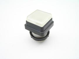 Telemecanique DA Indicatorlampje