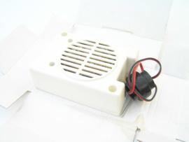 Videx 537 microfoon/luidspreker