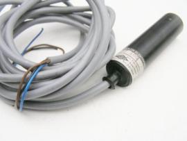 Visolux-Elektronik NT 10 G 2105 L3KL