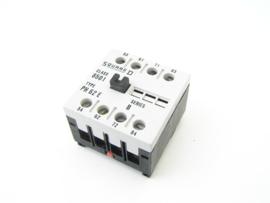 Square D 8501 PH 62 E