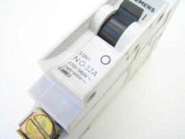 Siemens 5SN1 NG32A