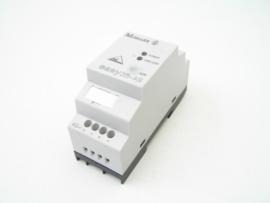 Moeller easy 205-ASI Bus module