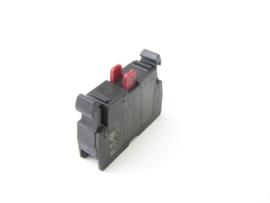 Eaton-Moeller M22-CK01