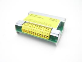 Danfoss MCB 108 Safe PLC Interface
