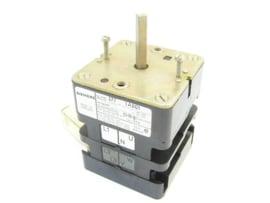 Siemens 3LC5277-1AB01