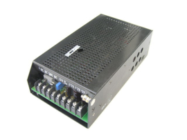 Hitron Electronics HVC60-40