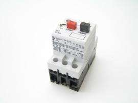 General Electric SFK0K 10-16A