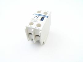 Schneider Electric LADN11 LA1 DN11