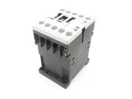 Siemens 3RT1017-1AO04-3MA0